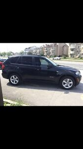 BMW x 5 35 d, 2011 $28999 private