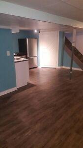 Roommate needed ASAP  Regina Regina Area image 4