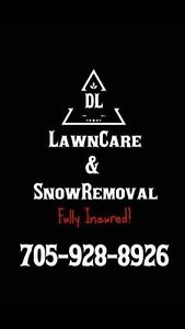 Bobcaygeon & Area SnowRemoval With Payment Plans  Kawartha Lakes Peterborough Area image 3