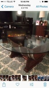 Unique  living room table Kitchener / Waterloo Kitchener Area image 3