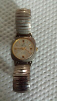 VINTAGE LADIES RONICA WATCH