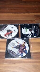 PS3 package deal London Ontario image 2