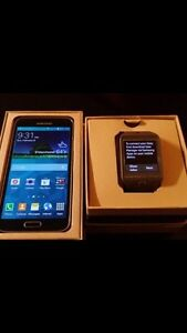 (SELL or TRADE) Samsung Galaxy Neo's