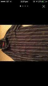 Sonneti shirt Size M