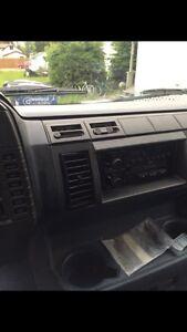 For Sale: 1994 Chevy Passenger Van Regina Regina Area image 9