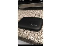 Elgato HD60 Game Capture Good as New