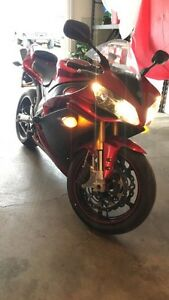 2007 Yamaha R1 *PRICE REDUCED*