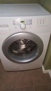 Get A Great Deal On A Washer Amp Dryer In Hamilton Home