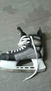 Skates CCM Tacks 472