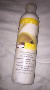 Body fragrances  Prince George British Columbia image 5