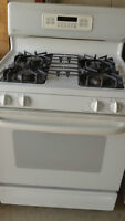 Gas Ranges Stoves For Sale, Self Clean Ovens