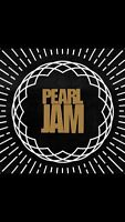 Pearl Jam Cover band anyone???