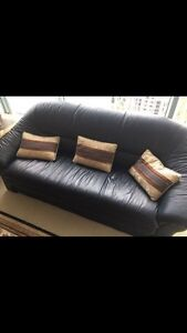 Beautiful couch sofa  set for sale