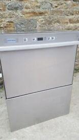 cater-wash ck5001 500mm dishwasher