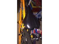 Boys mountain 20 inch bike