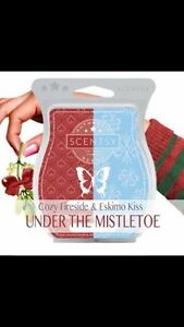 Get your Scentsy in time for Christmas! St. John's Newfoundland image 8