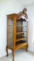 Teak Cabinet  from Indonesian