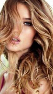 HAIR EXTENSIONS SALES OF THE DECADE Sydney City Inner Sydney Preview