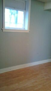 2990 7th.   1 Bedroom  and 1 bathroom