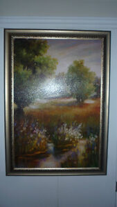 Wall Picture London Ontario image 1