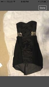 Sexy dresses Sarnia Sarnia Area image 3