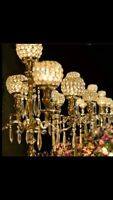 CANDELABRAS/CENTERPIECE for any Event : CHEAPEST YOU WOULD FIND