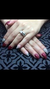 Nail Tech Accepting New Clients  St. John's Newfoundland image 2