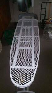 Never used ironing board Sydney City Inner Sydney Preview