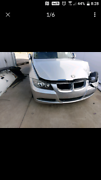 Wrecking BMW 320i E90 from 2005 - 2008 Cockburn Area Preview