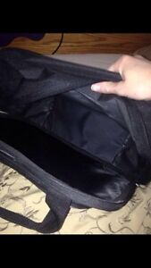 Laptop Carry on bag Strathcona County Edmonton Area image 3
