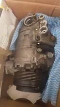 BMW AC A/C Compressor Perth Northern Midlands Preview