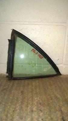 09 TOYOTA COROLLA 1.8 AT RIGHT PASSENGER VENT GLASS 825-29 OEM GUARANTEE