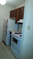 CLAREVIEW 1 Bedroom Apartment