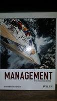 NAIT Management 1120 Textbook