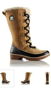 Women's Size 9/10 Sorel Boots London Ontario image 1