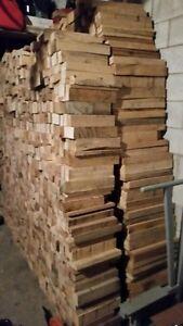 Fire wood Cambridge Kitchener Area image 2