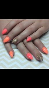 Nail Tech Accepting New Clients  St. John's Newfoundland image 5