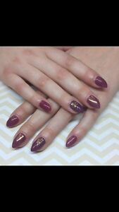 Nail Tech Accepting New Clients  St. John's Newfoundland image 7