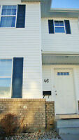 URGENT: #46-203 Herold Terr-Townhouse for Sale in Lakewood!