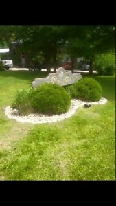 Sale On All RiverRock Gardens (Free Quotes) Kawartha Lakes Peterborough Area image 4