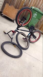 FitBikeCo BMX for sale