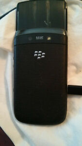 Blackberry Torch without SIM Card London Ontario image 3