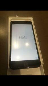 !URGENT!iPhone 7PLUS 128GB Jet Black UNLOCKED NEUF/NEW SCEALED!!