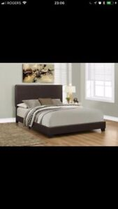 BEAUTIFUL BED FOR SALE