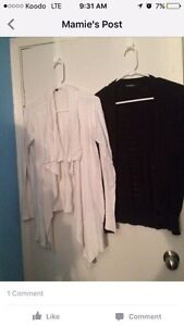 Ladies clothing large to xl Peterborough Peterborough Area image 8