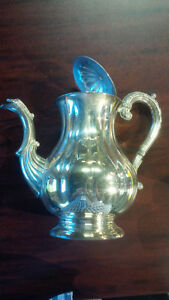 We Buy Silver Plate - EDI in Orillia Kawartha Lakes Peterborough Area image 2