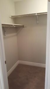 Brand New!!! Never before lived in Semi-detached house for rent Kitchener / Waterloo Kitchener Area image 10