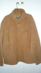 Climate Control Sweater London Ontario image 1