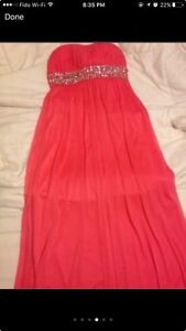 PROM/Special Occassion Dress  Kitchener / Waterloo Kitchener Area image 3