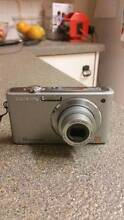 "10MP Digital Camera ""Panasonic Lumix"" with 4GB memory card Raymond Terrace Port Stephens Area Preview"